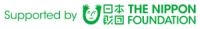 support-logo_2