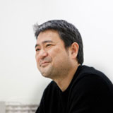 2010masato_nakamura2