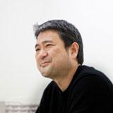 2010masato_nakamura2