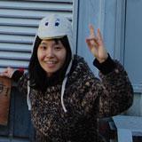 幸田写真2