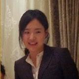 Jin-Kwon