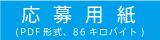 yoshi_pdf