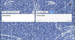 Microsoft Word - KB 2015.docx