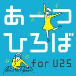 artshirobaU25