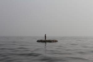 1001st-Island-1