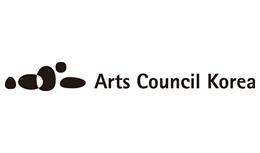 art council korea1