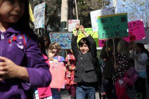 ChildPride