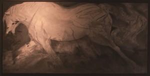 確認用_千年前の川を渡る馬jpeg