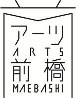 Arts Maebashi