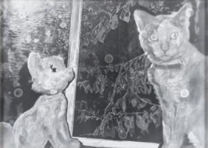 02_Cats(1)_miyake中